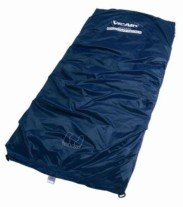 Vicair Academy Mattress
