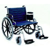 Invacare IVC Tracer IV Wheelchair