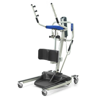 Reliant Stand-Up Patient Lift