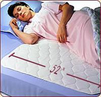 Ultra Plus Waterproof Sheet Protector