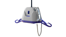 Maxisky 440 Portable Ceiling Lift