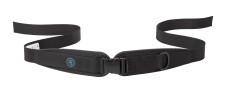 Body Point Positioning Belts