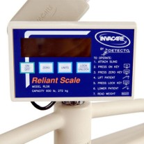 Reliant Digital Scale