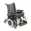 Rental TDX SP – Power Wheelchair