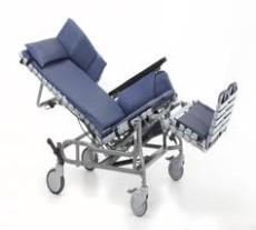 Broda 785 Elite Tilt and Recline Chair