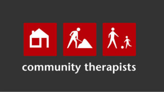 resources for community therapists in Vancouver