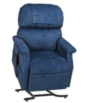 Golden Technologies MaxiComfort Chair
