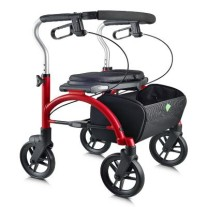 Evolution Xpresso Lite Walker
