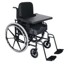 Wheelchair Tray – Padded