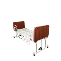 Encor Plus Electric Adjustable Beds