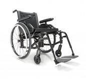 Helio Move Wheelchair