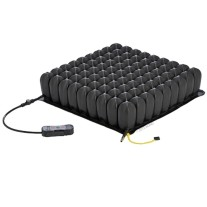 Roho High Profile Smart Check Cushion