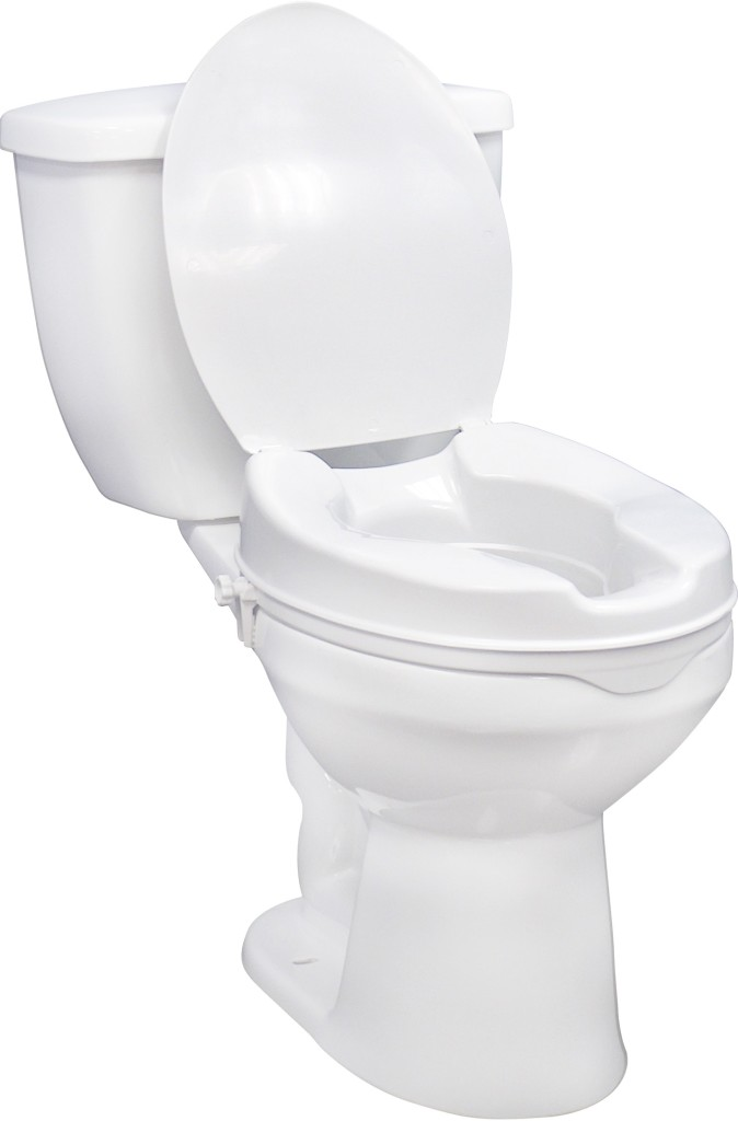 Three Must Have Bathroom Aids For Seniors Macdonald S Hhc