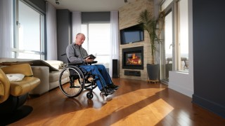 Helio Wheelchairs: Everything You Need to Know
