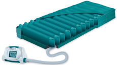 Therakair Visio Mattress
