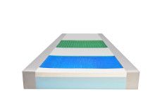 Geo-Matrix G1 Mattress