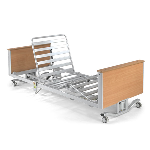 Best Hospital Beds On The Market