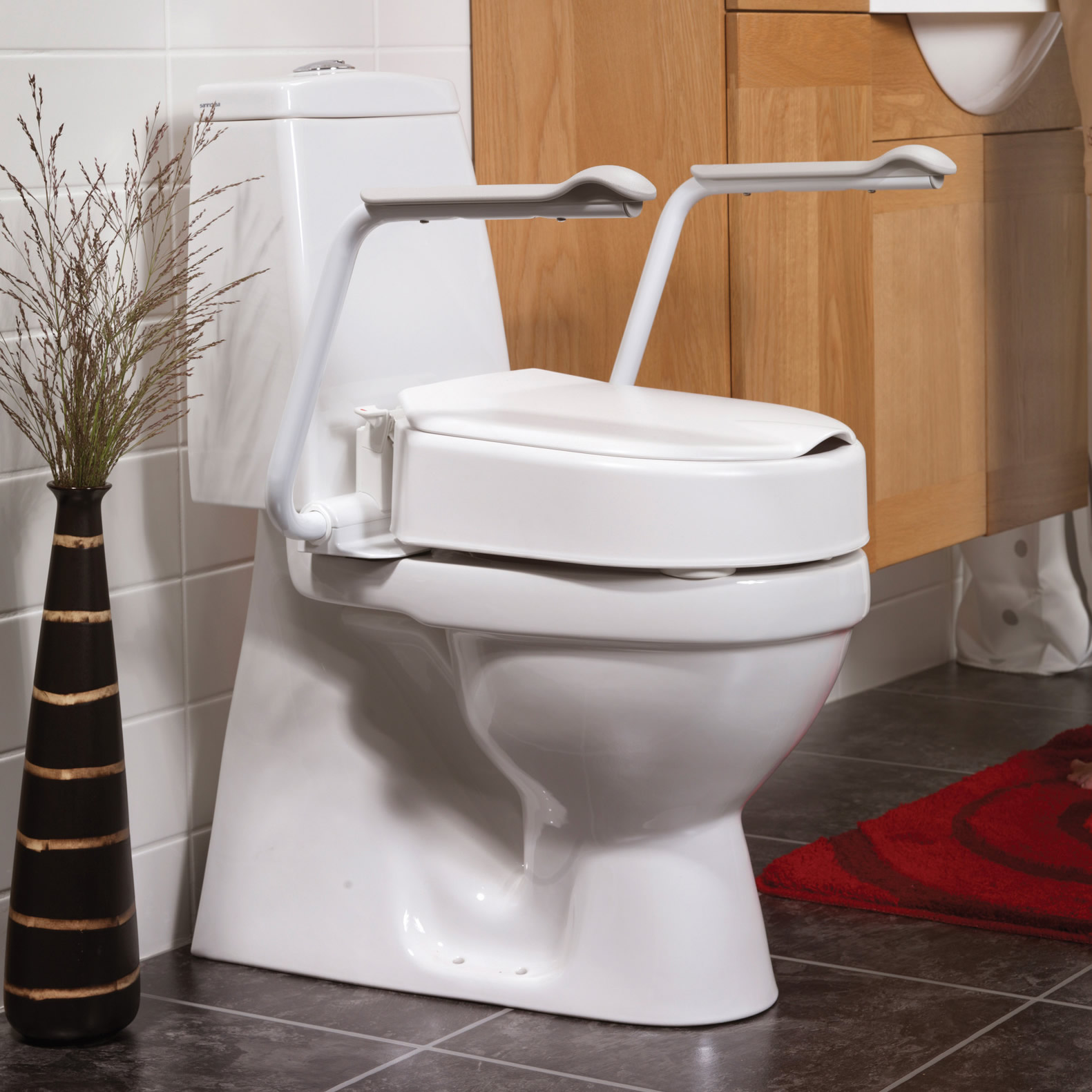 7 Tips For Creating A Senior Friendly Bathroom Macdonald