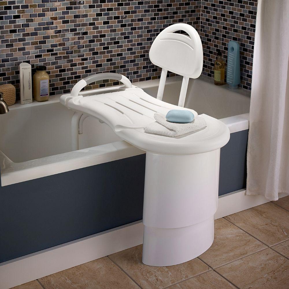 Transfer Bench For Bathtub Canada - Bathtub Ideas