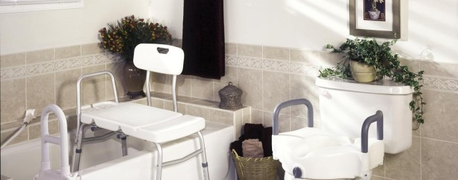 Three MustHave Bathroom Aids For Seniors Macdonald's HHC Awesome Bathroom Safety For Seniors