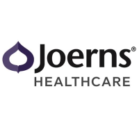 April Lunch & Learn – Joerns Healthcare