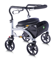Evolution Xpresso Wide Walker