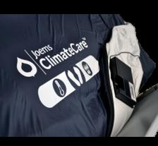Joerns ClimateCare Mattress Overlay
