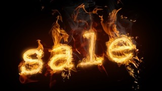 Fire Sale!! We're moving and it all has to go!