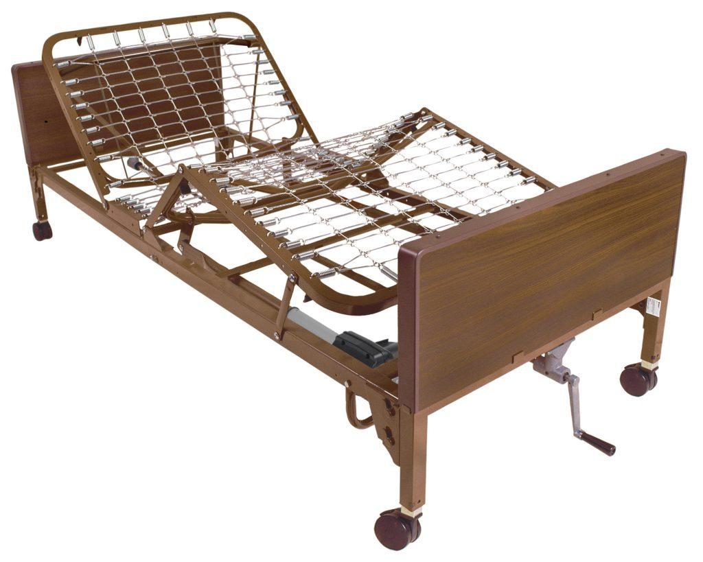 Hospital Bed Rentals