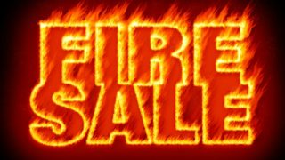 Fire Sale!! Power chairs and lifts! Get 'em outta here!