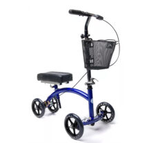 Knee Scooter / Walker